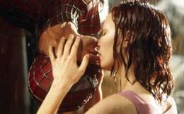"""Phụ nữ được hôn thường xuyên có thể giảm cân nhanh hơn - nghiên cứu khoa học khiến các cặp đôi """"mừng thầm"""""""