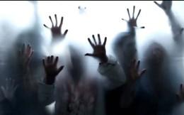 Nếu dịch zombie xảy ra, đâu là nơi trú ẩn an toàn nhất? Các nhà thống kê đã có câu trả lời