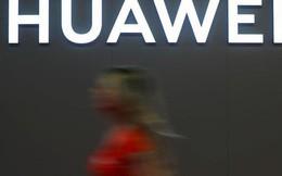 Mỹ có thể nối lại cung cấp cho Huawei sau 2-4 tuần