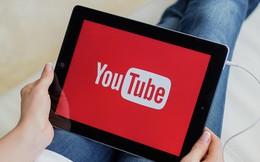 """3 kênh YouTube Việt Nam nổi lên nhờ """"lấy chất đè lượng"""": Nội dung xịn, đồ họa đỉnh, mặc kệ sub ít"""