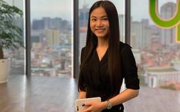 COO Abivin: Bỏ học master ở Phần Lan để khởi nghiệp tại Việt Nam, tự tin công nghệ đang làm sánh ngang với Silicon Valley