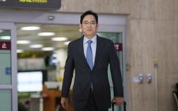 Samsung tuyên bố bảo đảm nguồn cung ứng 3 vật liệu quan trọng từ Nhật Bản