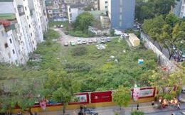 Lo thua lỗ, Tân Hoàng Minh muốn xây khách sạn trên 4.000 m2 đất vàng