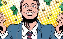 Bài học từ vị triệu phú tuổi 80: Bất kể trắng tay hay nghèo khó, chỉ cần dám tiêu 3 loại tiền, chúng ta sẽ ngày càng giàu có