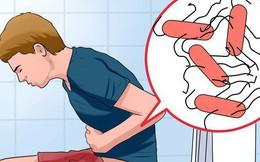 Những triệu chứng dễ thấy giúp cảnh báo bệnh ung thư gan có thể đang nhen nhóm trong cơ thể bạn