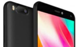 Đây là Vsmart Bee: Smartphone giá siêu rẻ sắp ra mắt của Vingroup, do chính tay Vingroup tự để lộ
