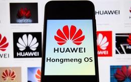 """Sẽ không có chuyện HongMeng """"nhanh hơn 60% so với Android"""", và hệ điều hành của Huawei cũng chẳng bao giờ thay thế được Android cả"""