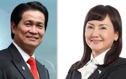 """Sau khi chi hàng trăm tỷ gom cổ phiếu, vợ ông Đặng Văn Thành chính thức """"ngồi ghế"""" HĐQT Thành Thành Công - Biên Hòa"""