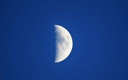 Huawei được cấp bằng sáng chế cho phương pháp và thiết bị chụp Mặt trăng.