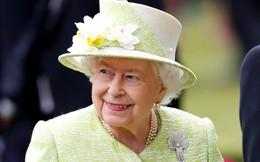 Hoàng gia Anh kiếm tiền như thế nào?