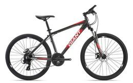 Hai 'đại gia' xe đạp bị truy thu gần 2 tỷ đồng thuế