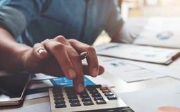 Chuyên gia khuyên chị em cần làm 5 điều này để củng cố và ổn định tài chính trước năm 2020