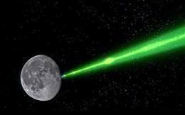 Chuyện gì sẽ xảy ra nếu chúng ta phá hủy Mặt trăng?