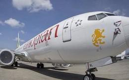 Boeing chi 50 triệu USD bồi thường nạn nhân 2 vụ tai nạn máy bay 737 MAX