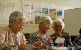 """Sống trường thọ, viên mãn như người dân ở """"thánh địa bất tử"""" của Nhật: Bí kíp gói gọn trong 3 triết lý đơn giản nhưng không phải ai cũng đủ kiên trì thực hiện"""