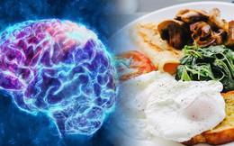 Nhịn ăn sáng 2 lần/tuần và duy trì 2 thói quen này, chẳng những không nguy hiểm mà còn cải thiện tối đa não bộ: Bác sĩ thần kinh đã thử và thành công!