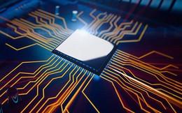 Samsung yêu cầu đối tác cung ứng linh kiện dự trữ vật liệu mua từ Nhật Bản, sẵn sàng chịu mọi chi phí phát sinh