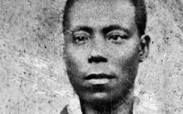 Câu chuyện về Thomas Jennings, người da màu đầu tiên giữ bằng sáng chế, kiếm tiền từ phát minh của mình để giải thoát gia đình khỏi ách nô lệ