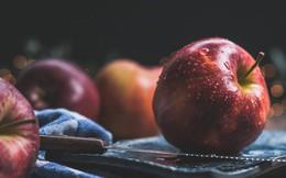 Từ hành trình chinh phục cây táo của năm chú sâu, ngẫm về con đường thành công của đời người: Giàu hay nghèo, thành công hay thất bại đều từ đây mà ra!