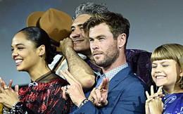 Marvel xác nhận siêu anh hùng đồng tính đầu tiên, nghe xong ai cũng ngạc nhiên