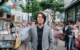 Doanh nhân Hàn Quốc thành tỷ phú nhờ bán mặt nạ dưỡng da cho người dùng Trung Quốc