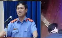 Tiếp tục đề nghị truy tố ông Nguyễn Hữu Linh về tội dâm ô
