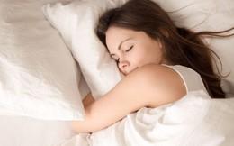 Đây là 3 bước giúp bạn làm dịu tâm trí và đi vào giấc ngủ dễ dàng