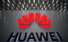 Tập đoàn Huawei lại bị dội 2 quả bom lớn