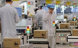 """Vừa sa thải 600 lao động, Huawei đã chào lương tiền tỷ thu hút nhân tài """"hạng nhất"""" giữa cuộc chiến với Mỹ"""