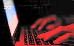Hacker đang theo dõi thông tin của bạn và đây là cách ngăn chặn chúng!