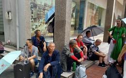 Hàng trăm khách Trung Quốc tố các công ty 'tour 0 đồng' lừa đảo