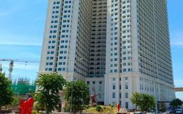 Rầm rộ rao bán căn hộ Condotel có sổ đỏ: Lãnh đạo TP. Đà Nẵng nói gì?