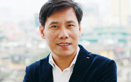 Chủ tịch VNPAY: GIC và Softbank Vision Fund thực tế đã đầu tư vào tập đoàn VNLIFE, thương vụ đã hoàn thành