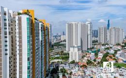Dự báo căn hộ TPHCM tiếp tục tăng giá trong những tháng cuối năm 2019, khu vực nào đáng để đầu tư?