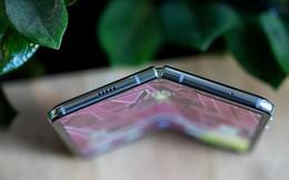 Samsung công bố chi tiết cách sửa smartphone màn hình gập Galaxy Fold, xác nhận lên kệ vào tháng 9