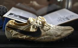 Choáng váng hơn 11 tỷ đồng một đôi giày thể thao