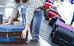 """Vietnam Airlines thay đổi cách tính hành lý, nhiều người kháo nhau bị """"mất tiền oan"""" chỉ vì không nắm rõ quy định này"""