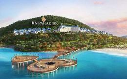 """""""Bên trong"""" dự án có casino vốn hơn 2 tỷ USD của KN Cam Ranh có gì?"""
