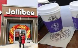 """Công ty mẹ của Highlands Coffee """"mất"""" gần 800 triệu USD sau khi thông báo thâu tóm The Coffee Bean and Tea Leaf"""