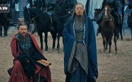 Đều là quyền thần nhưng Tào Tháo không giết vua, họ Tư Mã lại dám làm việc này: Vì sao?