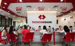 Techcombank tăng trưởng quý thứ 15 liên tiếp, lợi nhuận đạt kỷ lục 5.661 tỷ đồng trong 6 tháng đầu năm