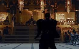 Thừa tướng tìm mãi không ra nhân tài, hoàng đế Đường Thái Tông chỉ nói 1 câu, bề dưới liền hổ thẹn: Chuyện đáng suy ngẫm về cách chọn người!