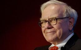 Nguyên tắc tấm thẻ đục 20 lỗ: Bí quyết thành công và hạnh phúc của Warren Buffett bất kỳ ai cũng nên biết từ lúc càng trẻ càng tốt