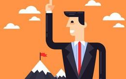 """Người ta liên tục thăng chức, tăng lương còn mình thì """"giậm chân tại chỗ"""" dù chăm chỉ hơn người: Con đường bế tắc đôi khi chính do 5 lý do """"ngầm"""" này"""