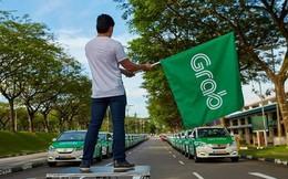 Grab đầu tư 2 tỷ USD vào Indonesia bằng nguồn vốn từ SoftBank