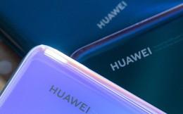Lệnh cấm từ chính phủ Mỹ đã làm tan vỡ dự án loa thông minh hợp tác giữa Huawei và Google