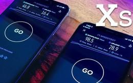 Apple bỏ 1 tỷ USD mua mảng 5G của Intel, liệu Qualcomm có sợ không?