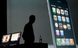 """Google vừa chứng minh rằng thời đại """"Giấu thông tin như giấu vàng"""" của Steve Jobs đã chấm dứt"""