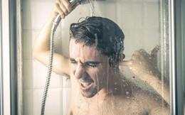 Thử thách bản thân tắm nước lạnh mỗi sáng trong 1 tháng, tôi không ngờ cơ thể lại thay đổi đến vậy: Không bị cảm lạnh mà còn tràn trề năng lượng!