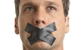 Các nhà khoa học phát triển thành công cổ họng nhân tạo, giúp chữa trị cho người bị mất giọng nói vì mất dây thanh âm